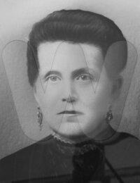 Marie De Busscher