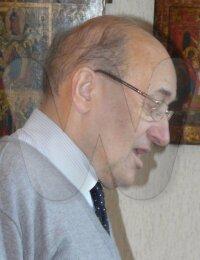 Wilfried Dumon