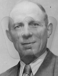 Adolf Desoete