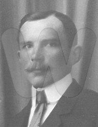 August Desoete