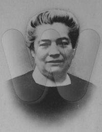 Marie Saelens - Calleeuw