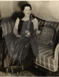 Marie-Josée Meskens
