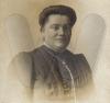 Marie Calleeuw