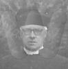 E.H. Henri Jacobs, c.i.c.m.
