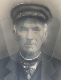 Ferdinand Calleeuw