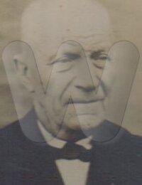 Jan Saelens