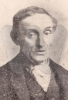 Desiderius Jacobs