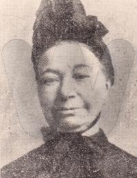 Catharina Fontier