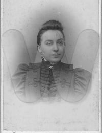 Hélène Jacobs