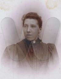 Virginie Eeckhaut