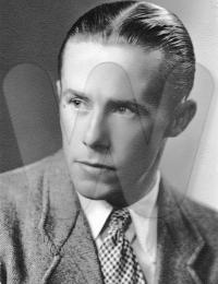 Albert De Vriese
