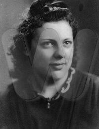 Paula Desoete