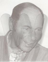 René Decoster