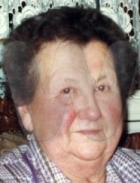 Martha Calmeyn