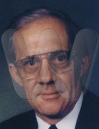 Henri Kastelijn