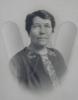 Malvina Wauters