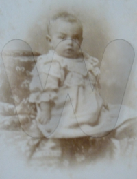 Blanche Vrielynck