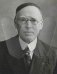 Louis Vrielynck