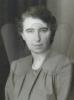 Joséphine Vrielynck