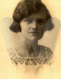 Marie-Thérèse Dumon