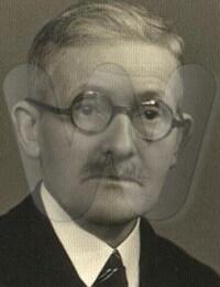François-Joseph Dumon