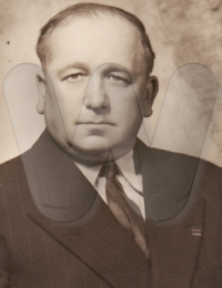 Joseph Ommeslagh