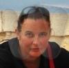 Marian Desoete