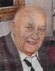 Charles Brouckaert